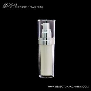 LGC-2002-2-ACRYLIC-LUXURY-BOTTLE-PEARL-30-ML
