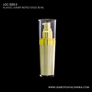 LGC-2002-3-ACRYLIC-LUXURY-BOTTLE-GOLD-30-ML