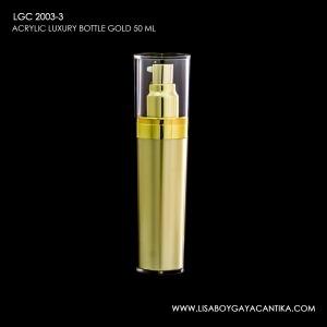 LGC-2003-3-ACRYLIC-LUXURY-BOTTLE-GOLD-50-ML