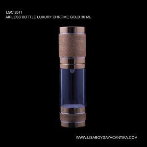 LGC-2011-AIRLES-BOTTLE-LUXURY-CHROME-GOLD-30-ML