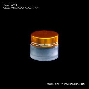 LGC-1009-1-GLASS-JAR-COLOUR-GOLD-15-GR