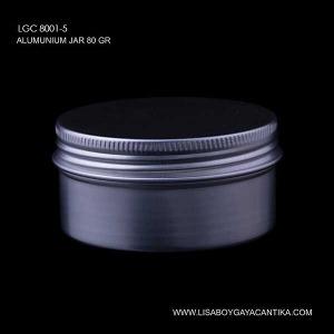 LGC-8001-5-ALUMUNIUM-JAR-80-GR