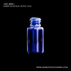 LGC-4002-1-AMBER-GLASS-BLUE-BOTTLE-10-ML
