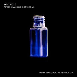 LGC-4002-2-AMBER-GLASS-BLUE-BOTTLE-15-ML