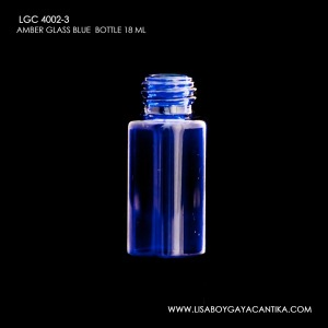 LGC-4002-3-AMBER-GLASS-BLUE-BOTTLE-18-ML