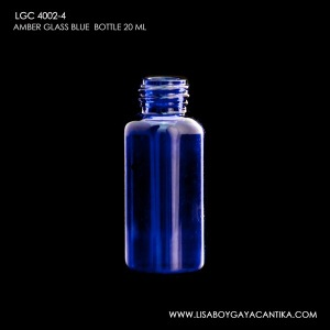 LGC-4002-4-AMBER-GLASS-BLUE-BOTTLE-20-ML