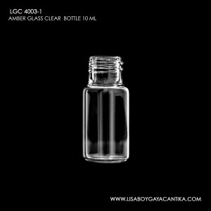 LGC-4003-1-AMBER-GLASS-CLEAR-BOTTLE-10-ML