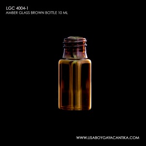 LGC-4004-1-AMBER-GLASS-BROWN-BOTTLE-10-ML