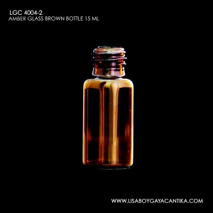LGC-4004-2-AMBER-GLASS-BROWN-BOTTLE-15-ML