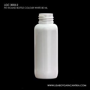 LGC-3003-2-PET-ROUND-BOTTLE-COLOUR-WHITE-80-ML