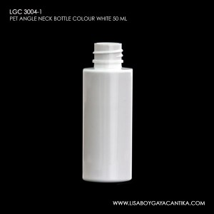LGC-3004-1-PET-ANGEL-NECK-BOTTLE-COLOUR-WHITE-50-ML