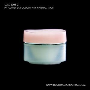 LGC-6001-2-PP-FLOWER-JAR-COLOUR-PINK-NATURAL-15-GR