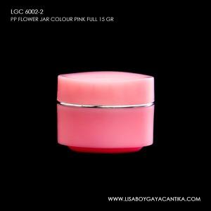 LGC-6002-2-PP-FLOWER-JAR-COLOUR-PINK-FULL-15-GR