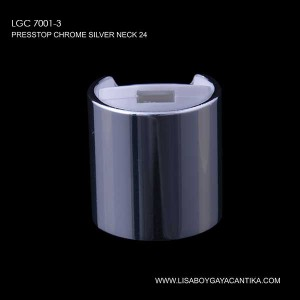 LGC-7001-3-PRESSTOP-CHROME-SILVER-NECK-24