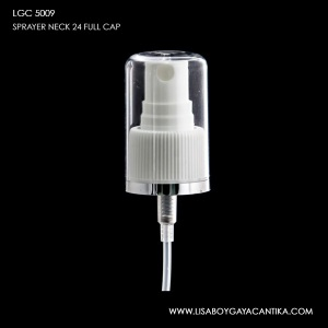 LGC-5009-SPRAYER-NECK-24-FULL-CAP